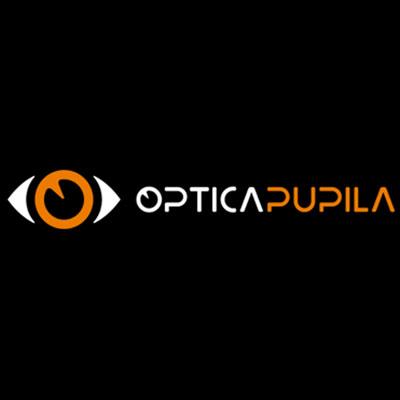 c6fd3b6b79 Ótica e Foto Pupila -20% - (14) 3733-4070 - Óticas