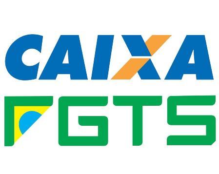 FGTS distribui mais de R$ 6 bilhões para trabalhadores