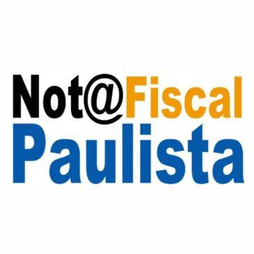 Crédito da Nota Paulista será liberado na semana que vem