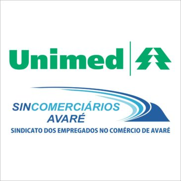 Comunicado aos Conveniado Unimed do Sincomerciários Avaré!