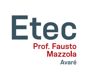 Inscrições do Vestibulinho Etec Avaré vão até dia 20/05