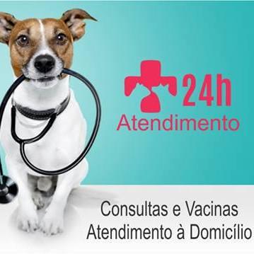 Cartão do Associado tem Parceria com Veterinária Dra. Nahara