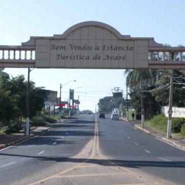 Em seis meses, quase 5.500 pessoas perderam o emprego em Avaré