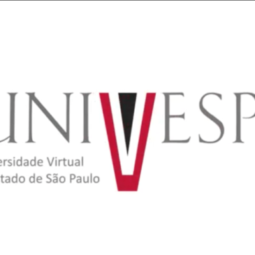 Universidade Virtual oferece vagas para licenciatura e áreas da computação