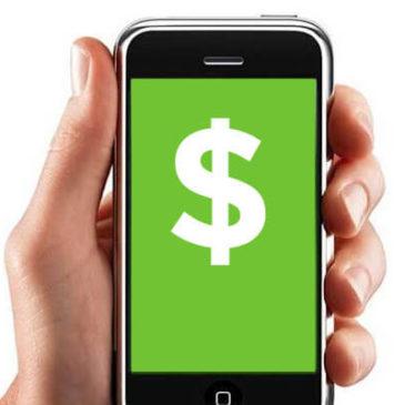 Sincomerciários e Fecomerciários irão lançar aplicativo para fomentar Economia do comércio