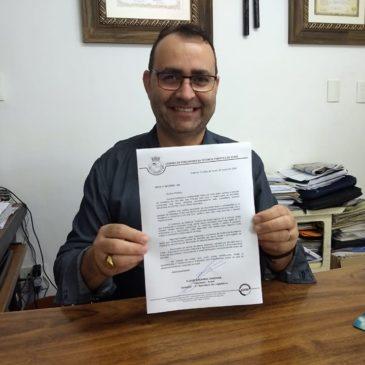 SINCOMERCIÁRIOS E ACIA SE UNEM PARA AJUDAR EMPRESÁRIOS QUANTO AOS VENCIMENTOS DE TRIBUTOS MUNICIPAIS