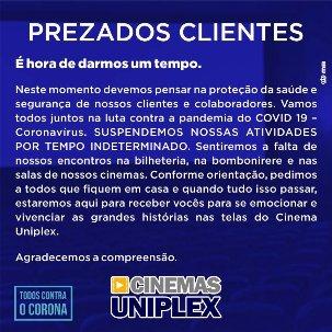 Cine-Uniplex-Avaré